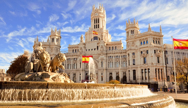 Madrid & Barcelona – ExpoMedics Medical VFairs