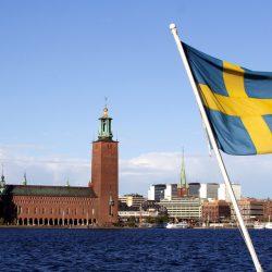 How Healthcare in Sweden works