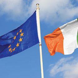 IRELAND | New job opportunities for healthcare professionals